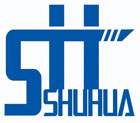 Dongguan City Shuhua Hardware Products Co. Ltd