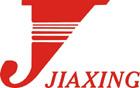 Jinjiang Jiaxing Company