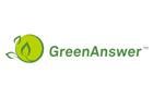 TCI Ecology & New Energy Tech Co. Ltd