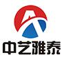 Artex Houseware & Furniture Corporation Ltd