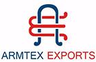 Armtex Exports