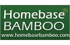 Homebase Bamboo Product Ltd