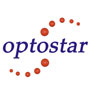 Shenzhen Optostar Optoelectronics       Co. Ltd