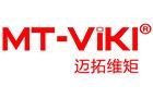 Guangzhou MT-VIKI Electronic Co. Ltd