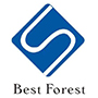 Suzhou Best Forest Import and Export Co. Ltd