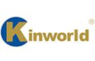 Shunde Kinworld Electrical Co. Ltd