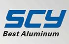 Henan Shengchangyuan Aluminum Co.,Ltd