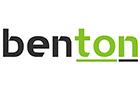 Shenzhen Benton Technology Co. Ltd