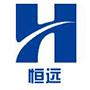 Shandong Liaocheng Hengyuan Steel Co.,Ltd.