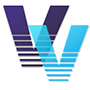 Vast Vision Industry Co. Ltd