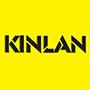 Shenzhen Kinlan Technology Ltd