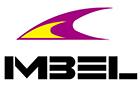 Qingdao Imbell Sporting Goods Co. Ltd
