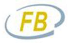 Fineboard Electronics Ltd
