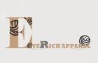 SHANGHAI EVERICH APPAREL CO.,LTD