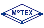 Motex Products Co. Ltd (Home Products Division)