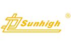 Zhongshan Sunhigh Electronic Product Manufacture Co. Ltd