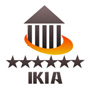 Hebei IKIA Industry & Trade Co. Ltd
