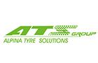 Alpina Tyre Group Co. Ltd