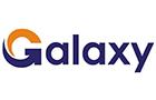 Zhejiang Galaxy Machinery Manufacture Co. Ltd