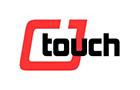 Dongguan CJTouch Electronic Co., Ltd