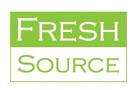 Fresh Source International Co. Ltd
