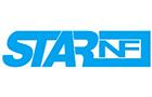 STARNFC technologies ltd