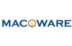 Macoware Company Limited