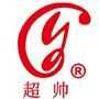 Yonkang Chaoshuai Crafts & Gifts Co. Ltd