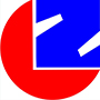 Hebei Wrich Trading Company Ltd