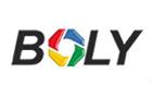 Boly Media Communications (Shenzhen) Co. Ltd