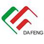 Zhejiang Dafeng Technology Co. Ltd