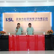 Yuyao Keshenglong Electronic Co. Ltd