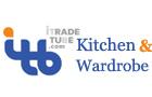 ITB Kitchen & Wardrobe Factory