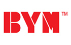 Shenzhen BYM Electronics Co., Ltd