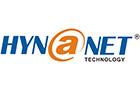 Hi-Net Technology Co., Ltd
