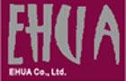 Ehua Co. Ltd