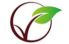 Wenin Electronic Technology Co. Ltd