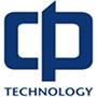 Dongguan Zhongxing Electronics Co., Ltd.