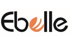 Ebolle Fashion Accessories Co. Ltd