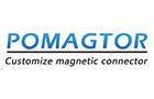 Shenzhen Pomagtor Precision Electronics Co. Ltd