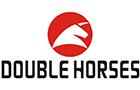Shenzhen Double Horses Technology Co.,Ltd