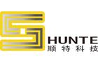 Beijing Shunte Science & Technology Co. Ltd