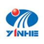 Jiangsu Yinhe Electronics Co. Ltd