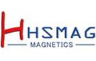 Ningbo Hui Hesing Advanced-tech Material Co.,Ltd