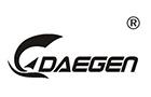 Zhuhai Daegen Electronics Co.,Ltd.