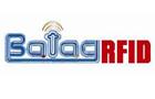 Taiwan Batag RFID Technology Co. Ltd