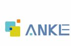 Anke Group Industrial Ltd