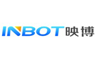 Inbot Technology Ltd