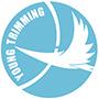 Yuyao Young Trimming Co.,Ltd