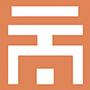 Yangjiang Zonwin Hardware Manufacturing Co., Ltd
